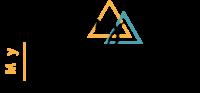 Logo Myserapia