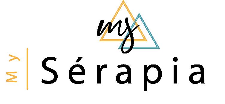 MySerapia Logo