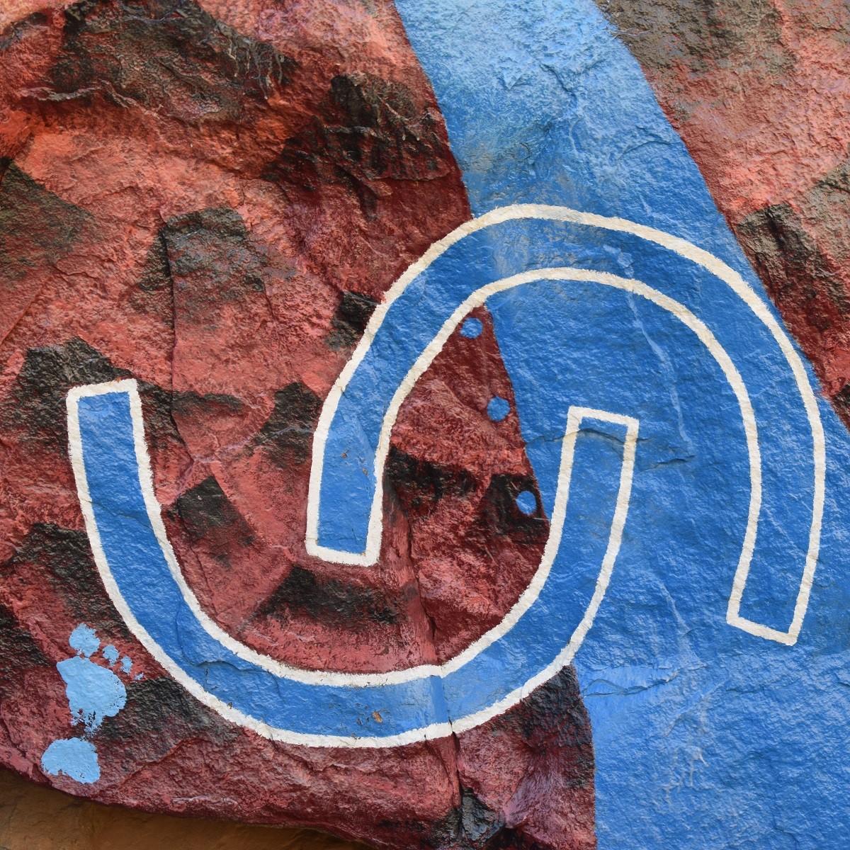 Image présentation article sur typographie